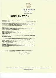 United States Tribal Nations Of by Indiana Cities Counties Proclamation Recognition U2014 Miami Nation Of