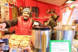 la cuisine de no駑ie 法國 史特拉斯堡 交通 景點 必遊聖母院 克勒貝爾廣場 小法國區