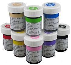 wilton gel paste food coloring 28 images wilton icing colour