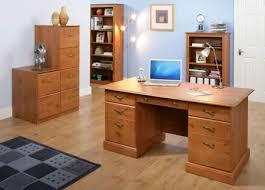Uk Office Chair Store Lovable Office Desks Uk Computer Desks Glass Desks For Office Home