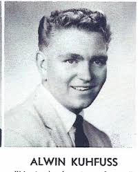 national loon 1964 yearbook chs class of 1959 central high school