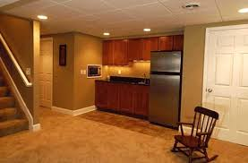 small basement kitchen ideas small basement kitchen ideas small basement kitchen ideas small