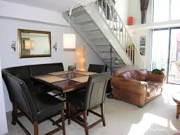 rent to own dining room sets apartment rental san diego llxtb com