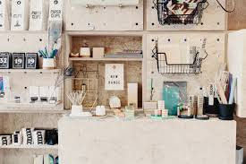 Home Design Story Id by A Day In The Life Of A Shopkeeper Susan Life Story Trouva Stories