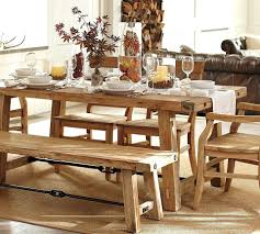 emejing dining room bench seat contemporary home ideas