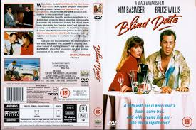 Blind Date 1987 Covers Box Sk Blind Date 1984 High Quality Dvd Blueray