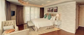aima interior design furniture project interior interior design