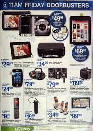target ad for black friday 2011 target corporation archives kns financial