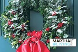 live wreaths and garland sumoglove