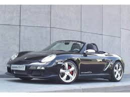 widebody porsche boxster porsche boxster body kits body parts