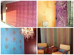 comasian paints wall design crowdbuild for