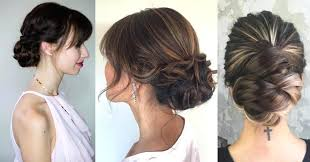 cute hairstyles for short hair quick quick cute hairstyles for short hair best short hair styles