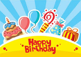 free bday cards 20 free birthday cards jpg psd ai illustrator
