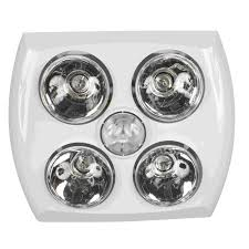 3 In 1 Bathroom Light 3 In 1 Bathroom Light Lighting Wiring Reviews Led Linkbaitcoaching