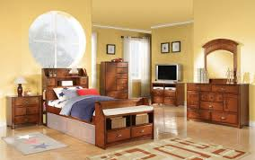 bedroom ideas fabulous childrens bedroom furniture for small