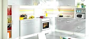 cuisine premier prix ikea cuisine 1er prix cuisine 1er prix cuisine ikea 1er prix prix meuble