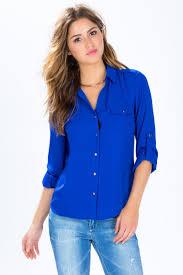 button blouses s blouses button blouse a gaci