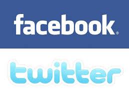 facebook fan page followers get free facebook followers fanpage likes twitter followers