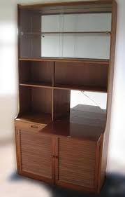 Another Name For Armoire Hutch Furniture Wikipedia