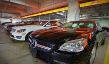 Rental Cars Port Of Miami Drop Off Miami Airport Car Rental Rent A Car At Miami Airport Mia