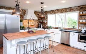 industrial style kitchen islands kitchen kitchen island industrial style islands cabinet pulls