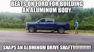 Dodge Tow Mirrors Meme - funny truck memes page 38 ford powerstroke diesel forum