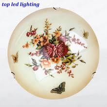 Unique Handmade Lamps Unique Handmade Lamps Online Shopping The World Largest Unique