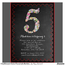 wedding invitation sms sample in marathi the best flowers ideas