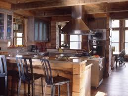 vae cap cuisine cuisine vae cap cuisine avec vert couleur vae cap cuisine idees