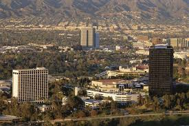 how much it costs to rent in the san fernando valley curbed la