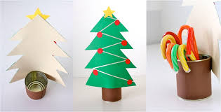 tin can trees u2013 made everyday