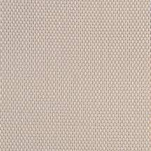 Patio Furniture Fabric Sling Fabric For Outdoor Furniture U2013 Sailrite Com Sailrite