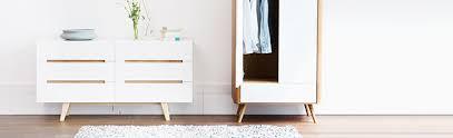 design kommoden kommoden design mit designer stauraum auf der mobel und dekoration