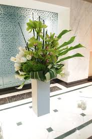 Home Decor Centerpieces Home Decor Contemporary Flower Arrangements On Pinterest