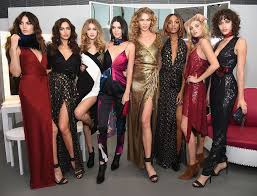 best stores for new years dresses the best dresses to wear to your new year s party