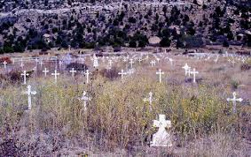 Connecticut Ghost Town The Abandoned New Mexico Town That People Won U0027t Visit