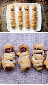kids halloween party food idea 22 diy halloween party ideas for kids craft or diy