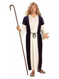 Pope Halloween Costume Mens Biblical U0026 Religious Costumes Cheap Halloween Costumes Men