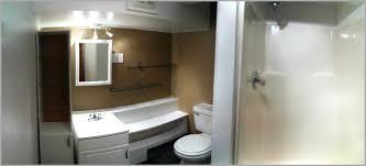 wall vent bathroom exhaust fan wall bathroom exhaust fan complete ideas exle