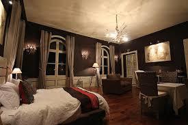 chambre d hote millau avec piscine chambre chambre d hotes millau inspirational g te avec spa