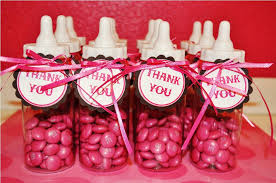 baby shower ideas on a budget cheap girl baby shower ideas cheap ba shower decoration ideas