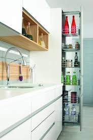 cuisine bonnet 11 best cuisine images on home decor kitchen designs