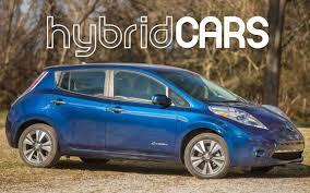 nissan leaf near me 2016 nissan leaf review u2013 hybridcars com review youtube