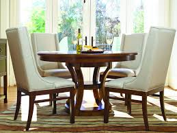 Dining Room Furniture Made In Usa Small Dining Room Sets With Fabric Chairs Small Contemporary
