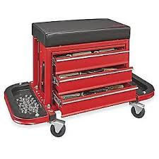 uline rolling tool cabinet 3 drawer tool box buy or sell tools in ontario kijiji classifieds