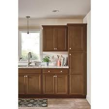 lowes kitchen cabinet touch up paint now weyburn 1 875 in w x 6 75 in h x 1 375 in d