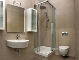 Small Half Bathroom Designs by Closet Bathroom Design Ideas Bathroom Design Ideas Impressive