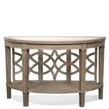 console u0026 sofa tables joss u0026 main