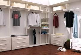 modular closet storage systems u2013 christlutheran info