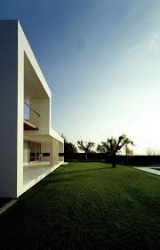 Home Architecture Design 189 Best Baas Images On Pinterest Study Interior Office And